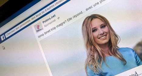 Facebook : les « pièges à clics » ne passent plus | usages du numérique | Scoop.it