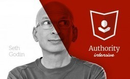 Striving for Authority - Copyblogger | Digital-News on Scoop.it today | Scoop.it