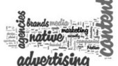 Native advertising: who should be creating it? | Digital-News on Scoop.it today | Scoop.it