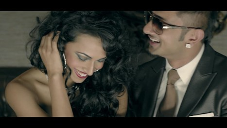 Brown Rang by Yo Yo Honey Singh (Official Music Video) | Latest Music Videos | Scoop.it