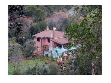 Discover Country Homes for Rent by owner, Sardinia Holiday Accommodation | Sardinia Italy Sardegna | Scoop.it