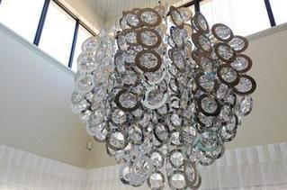 Make your Room Look Alluring with Pendants Light | Luxe Collections Perth | Scoop.it