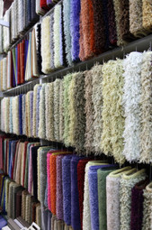 I Need a Center Piece for my Floor | Low Overhead Discount Carpet | Scoop.it