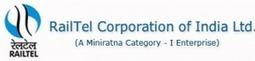 RAILTEL Corporation Of India Recruitment 2014 Apply Online 93 Posts railtelindia.com | Jobs | Scoop.it
