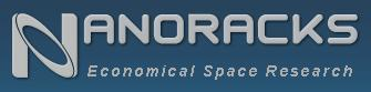 NanoRacks Completes $2.6 Million in Series A Financing | Parabolic Arc | The NewSpace Daily | Scoop.it