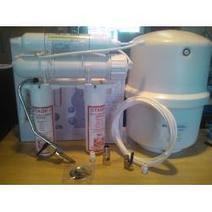 Save the Environment and Your Money by Reusing Water Filters | water filtration system | Scoop.it