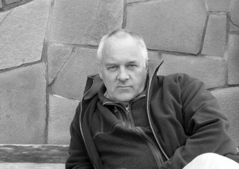 Poetry Interview: Padraig Rooney | Wales Arts Review | The Irish Literary Times | Scoop.it