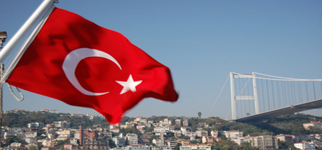 Turkey: over 3 GW of projects submitted for licensing | Solar Turkey | Scoop.it