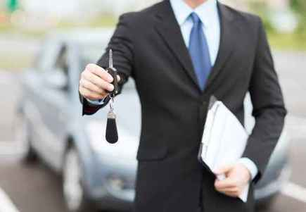Top Reasons for Calling a 24 Hour Auto Locksmith | Locks | Scoop.it
