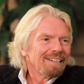 Branson: The one thing that makes an average company exceptional. [VIDEO] | Digital-News on Scoop.it today | Scoop.it