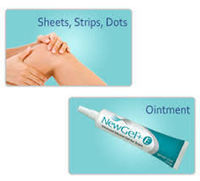 Buy High Quality Scar Removal Products Online | Skin Care | Scoop.it