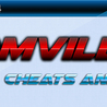 farmville 2 cheats hack