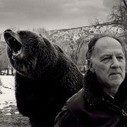 5 Solid Pieces Of Advice From Werner Herzog | JMC Animation & Games | Scoop.it