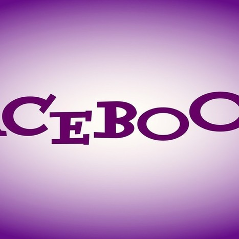 Is Facebook becoming the new Yahoo?? | Social Media and Emerging Technology | Scoop.it
