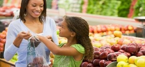 Grocery Shopping by Debram | jimmygibbs links | Scoop.it