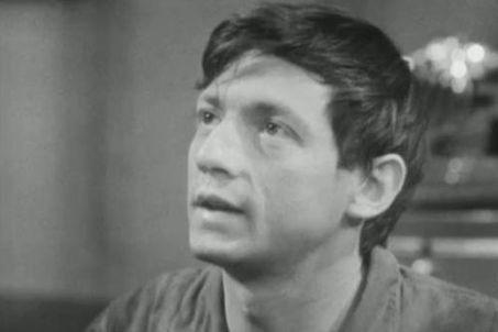Le comédien Jean Lescot est mort | Revue de presse théâtre | Scoop.it