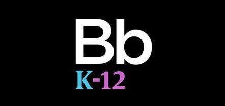 Fall 2014 Blackboard K-12 Innovative Teaching Series | EdTech Connection | Education Technology | Scoop.it