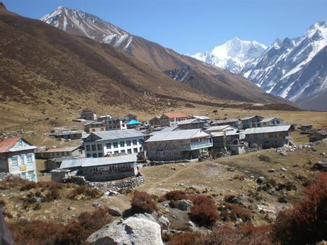 Langtang Region Trekking   Langtang Helambu Trek   Goshaikunda Pass trekking   Trekking In Nepal   Scoop.it