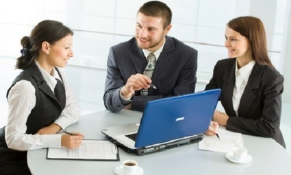 Business technology coaching for guaranteed results | How do home-based business dreams work? | Scoop.it