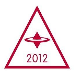 2012 Best Art Vinyl Nominations | JMC Animation & Games | Scoop.it