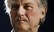 Benedict, Dawkins, and the Fullness of Reason | Religion and Public Discourse | Scoop.it