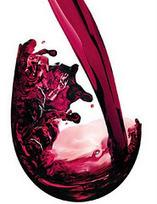 MondoVinho: Tudo o que você sabe sobre os efeitos benéficos do vinho é falso | Wired Wines of Alentejo | Scoop.it