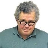 O que Distingue um Amigo Verdadeiro  - Miguel Esteves Cardoso - Citador   science   Scoop.it
