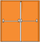 Fire doors | Fire exit doors | Scoop.it