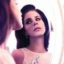 Listen: Lana Del Rey – Black Beauty (new demo) + 5 unreleased ... | Lana Del Rey - Lizzy Grant | Scoop.it