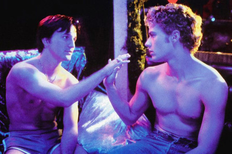 54 Bombed in 1998. Now It's Been Resurrected as a Cult Gay Classic. | Gay News | Scoop.it