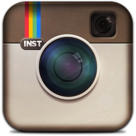 Comment supprimer les photos taguées sur votre profil Instagram | Les Infos de Ballajack | Daily Com' & MKG | Scoop.it