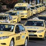Uber's taxi offensive is here to stay - Business Spectator   Peer2Politics   Scoop.it