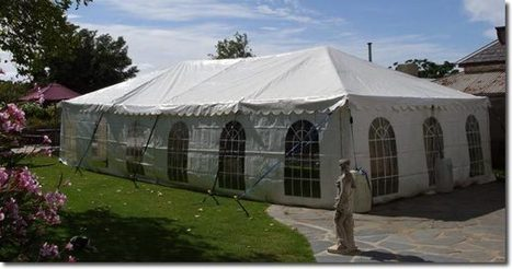 Party hire services in Adelaide   Holland Party Hire   Scoop.it