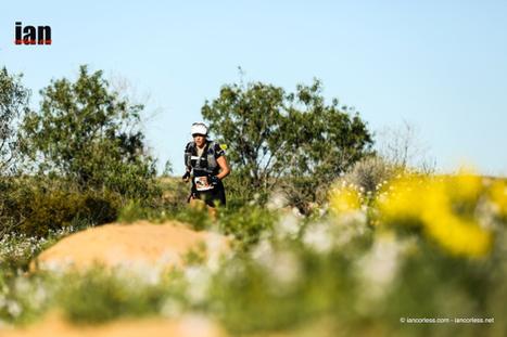 Big Red Run 2016 – The Interviews, Part Two (The Winners) | Talk Ultra - Ultra Running | Scoop.it