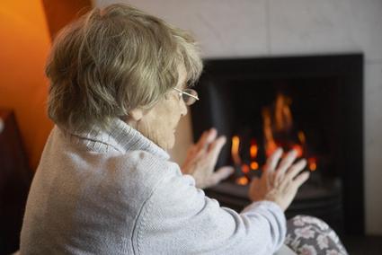 Seniors : les 4 gestes qui sauvent | Le blog des news santé | Sénior connectée | Scoop.it