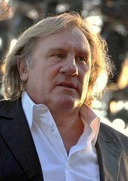 Depardieu, multilocal cosmopolite,… quitte la France? | Du bout du monde au coin de la rue | Scoop.it