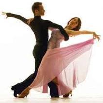Ballroom Dancing At The Best Dance Studio and Classes in Sydney | Dance Classes in Australia | Scoop.it