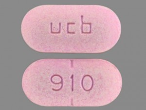 Buy Lortab Online | Meds2shop | Best Pharmacy and Drug Store | Scoop.it