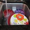 Do you hate dishwashing?