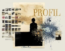 Le projet PROFIL | PROFIL | Web 2.0 et société | Scoop.it
