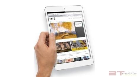 iPad mini 2 retina chính hãng Apple giá tốt | Nội thất Gia Minh | Scoop.it