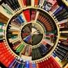 Lecteurs en communautés et lecture sociale