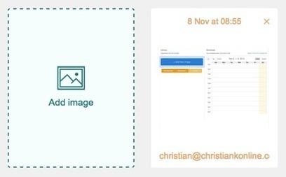 Outil : 4 outils pour programmer ses publication sur Instagram | Outils et pratiques du web | Scoop.it