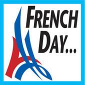 Los mejores podcast para practicar francés | desdeelpasillo | Scoop.it