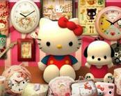 Qipao 旗袍故事 Qipao_lisa_新浪博客   1st Qipao Cheongsam Shop online   Scoop.it