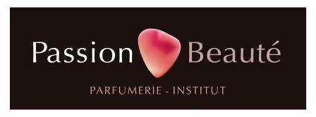 Passion Beauté présent à Franchise Expo Paris | Actualité de la Franchise | Scoop.it