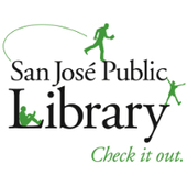 Partners in Reading (PAR): Free Beginning/Intermediate ESL Classes // San Jose Public LIbrary  | Community Connections: Santa Clara County Events and Resources to Support Youth Development | Scoop.it