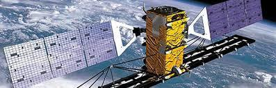 MDA to provide surface movement monitoring to oil and gas industry using RADARSAT-2 | More Commercial Space News | Scoop.it