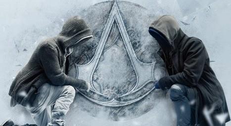 Assassin's Creed 4 | Actu Jeux vidéo | Scoop.it