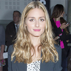 Olivia Palermo Hits Paris for Couture Fashion Week in a Trio of Chic Looks - InStyle | Palpi Fashion & Style | Scoop.it